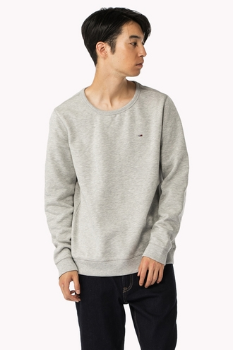 ORIGINALCREW-NECK PULLOVER