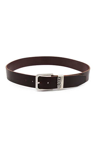 ORIGINAL HILFIGER BELT
