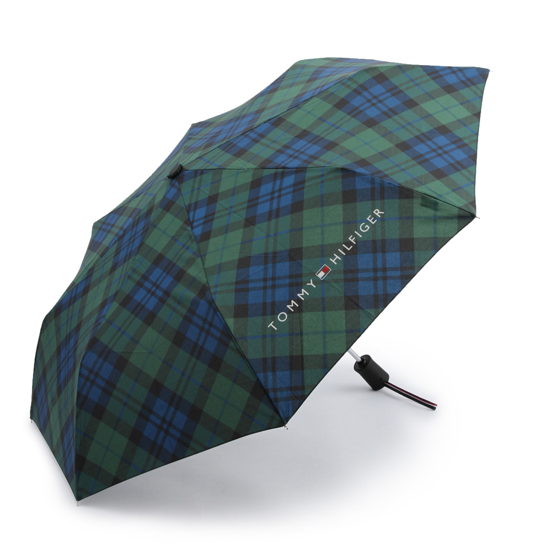 TH UMBRELLA
