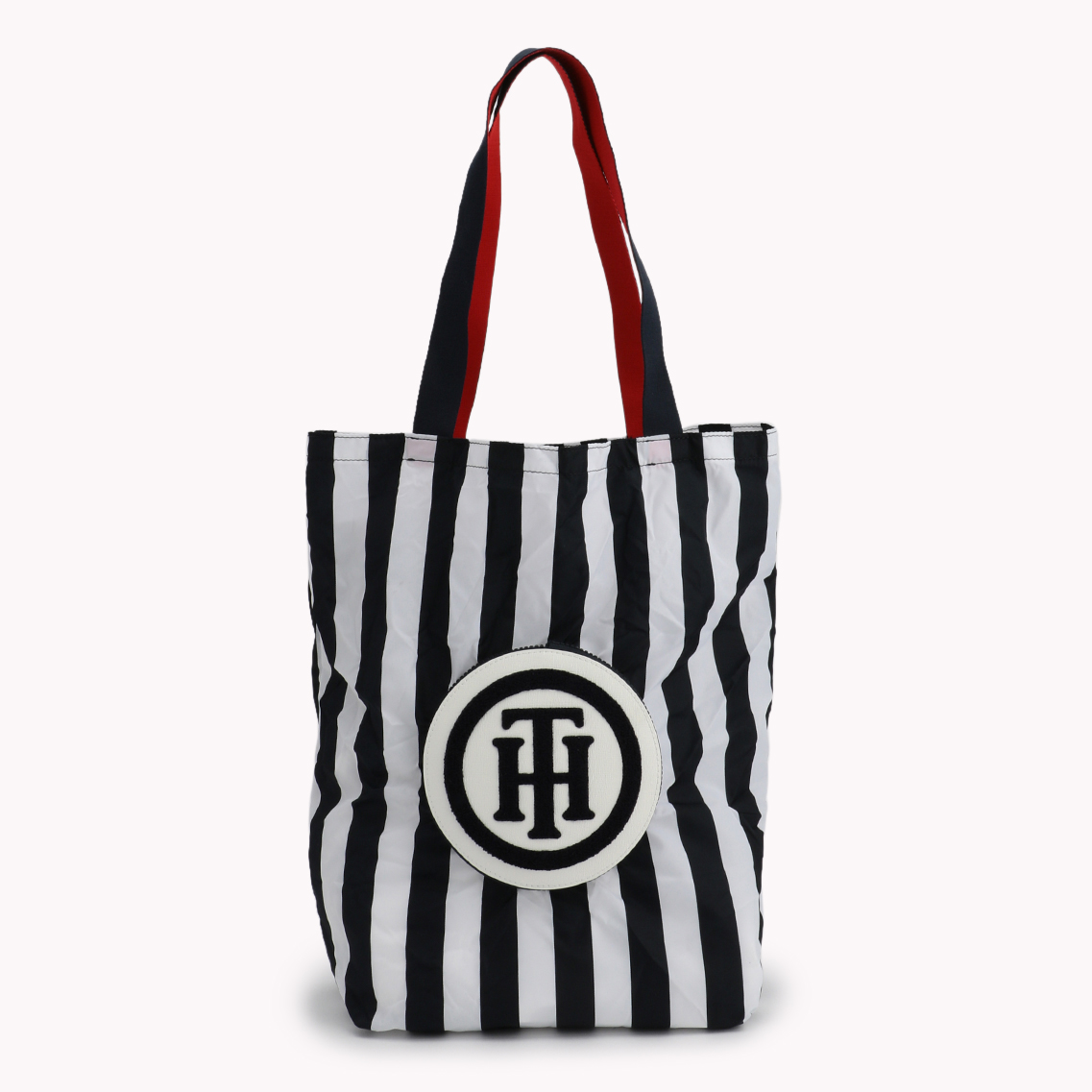 http://japan.tommy.com/ecp/img/product/AW0/AW0AW03996/AW0AW03996_pz_c902.jpg