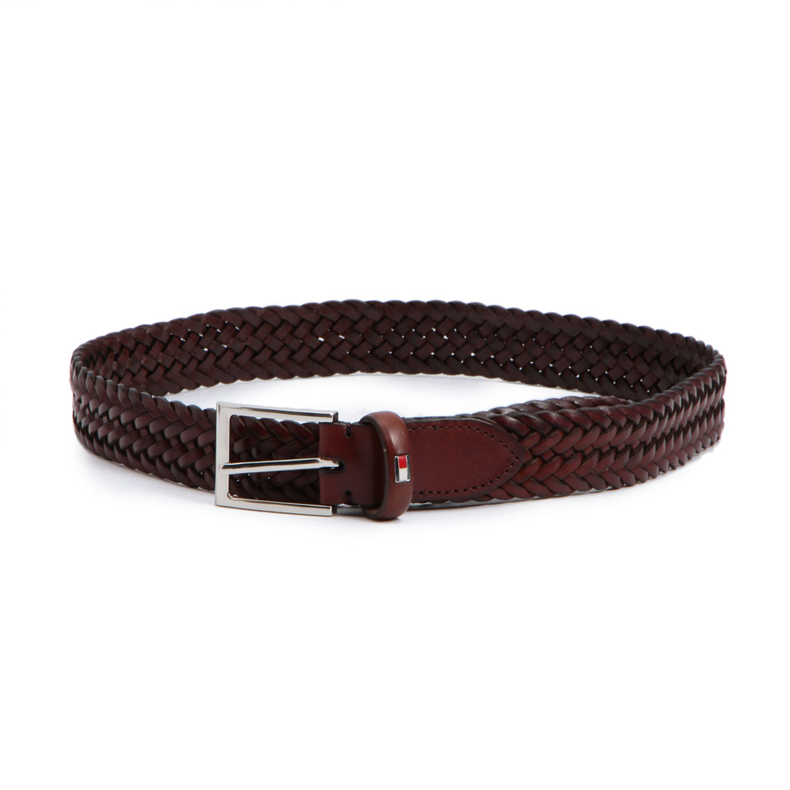 NEW ALMERICO BELT