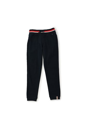 TOMMY SWEATPANT