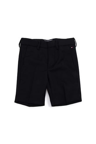 BTS JAPAN BOYSUIT SHORT