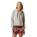 Cotton Sweatshirt Gigi Hadid